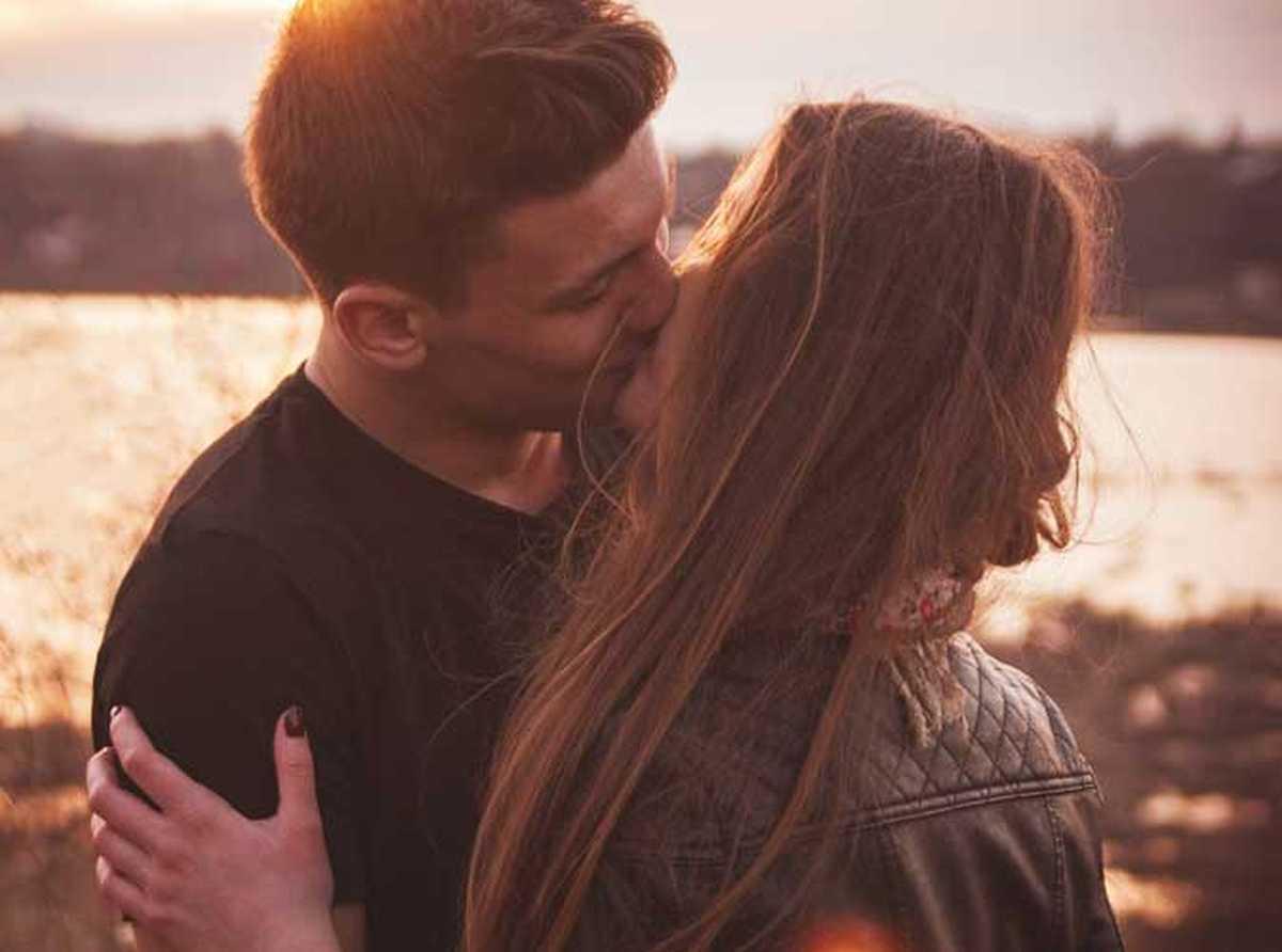 Noswar online dating
