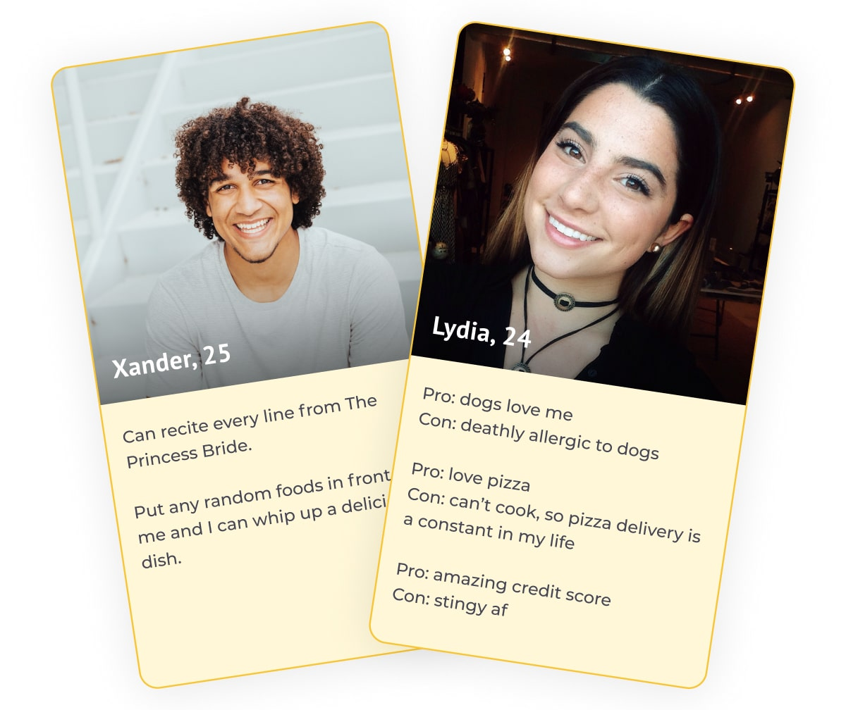 Best Bumble Bios & Profile Tips 2019 (for GUYS & GIRLS)