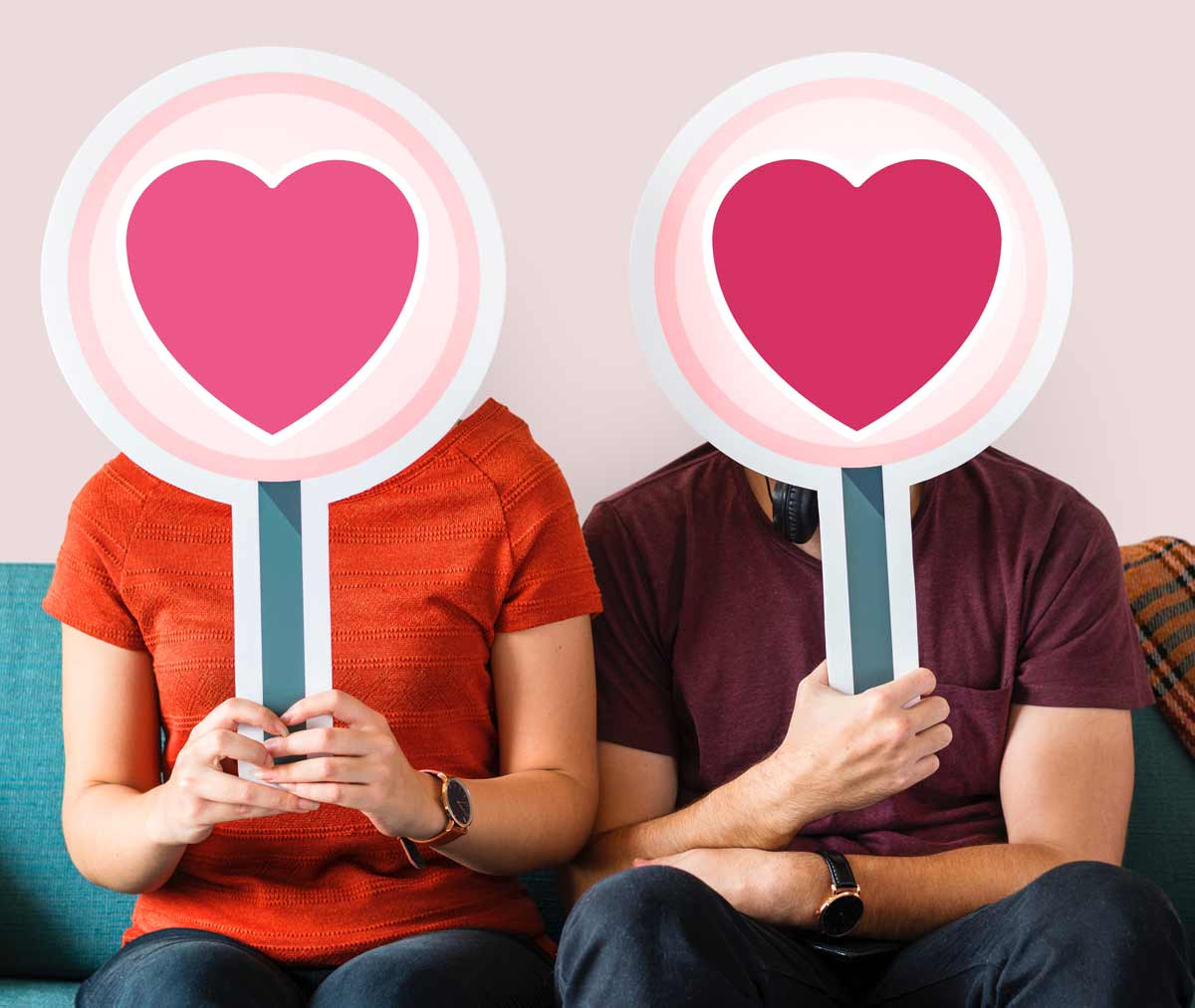 Dating on Tinder: EVERYTHING You Need to Know
